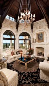 italian home decorations house in italian castle rooms mediterranean living old world