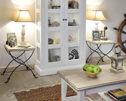 The Range Living Room Furniture White Painted Living Room Furniture Uk Gopelling Net