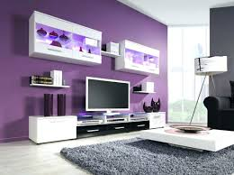 lavender living room lavender living room modern nice purple design of the paint that can