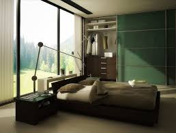 Nice Color Combinations by Home Design Fantastic Bedroom Color Schemes Perfect Color