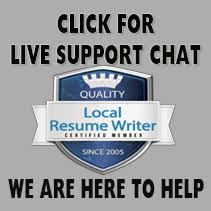 Resume Services Los Angeles Resume Writer In Los Angeles Professional Writing Help