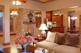 home interior styles home interior styles with 49 home interior design styles interior