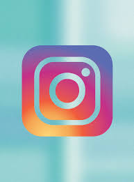 How To Put A Box Together How To Make Instagram Story Insta Stories Tips Hacks