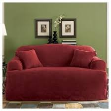 slipcovers for sofas with cushions separate sofa slipcovers