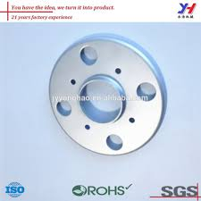 lexus spare parts singapore toyota used car spare parts toyota used car spare parts suppliers