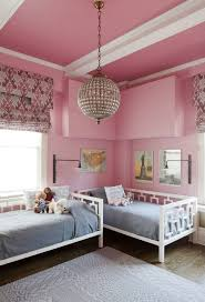 Chandeliers For Girls New York Chandeliers For Girls Kids Transitional With Wooden