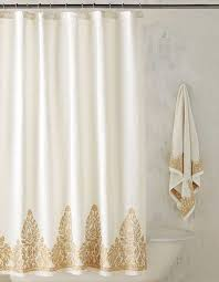 curtains excellent gold shower curtain for home rose gold shower
