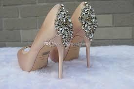 wedding shoes adelaide 2017 burgundy blue green white wedding shoes heels silk