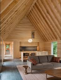 Classic Cottage Classic Cottages Made Modern Stylish Wood In Vermont Eastern