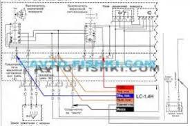 mercedes benz vito wiring schematic wiring diagram