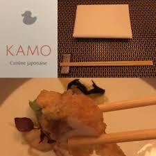 reportage cuisine japonaise de cuisine japonaise