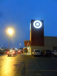 target black friday 2009 target credit card hackers were incredibly clever business insider