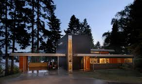 Mid Century Modern Home Designs Mid Century Modern Architechture 1000 Images About Mid Attractive