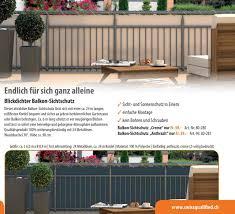 windschutz balkon stoff balkon sichtschutz stoff ikea bild bild with balkon sichtschutz