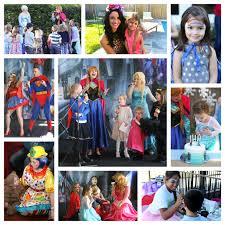 Halloween Party Entertainers Our Team Superstar Parties Sydney U0027s Finest Children U0027s Entertainers