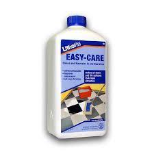 easy care lithofin easy care 1 litre