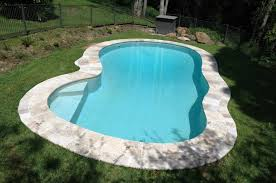 brilliant decoration average cost of a pool best how much does an