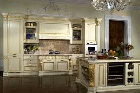 Home Decor Store Vancouver by 28 Kitchen Furniture Store Vancouver Oak Kitchen Furniture