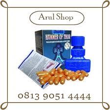 agen jual obat titan gel asli cod di batam 081390514444 cafeseni