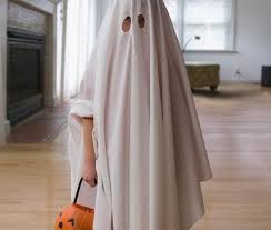 Ghost Halloween Costume 20 Ghost Costume Kids Ideas Ghost Costumes