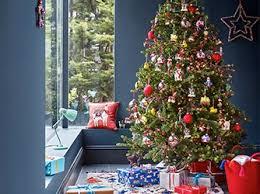 Christmas Interior Design Christmas Christmas Gifts Christmas Gift Ideas U0026 Presents