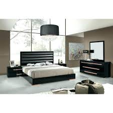 black lacquer bedroom set lacquer bedroom sets modern black lacquer bedroom set