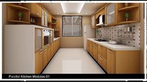 Hafele Kitchen Cabinets by Hafele Kitchen Designs Youtube