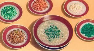 journal cuisine soviet cuisine the calvert journal
