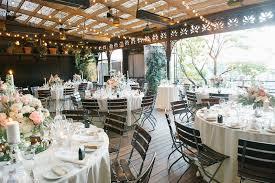 restaurants for wedding reception wedding at the park restaurant new york wedding photographer new