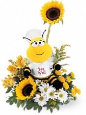 flowers for men get well gift for get well soon gifts for men