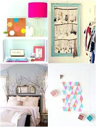 Diy Room Decor For Small Rooms Diy Room Decor Ideas Umdesign Info