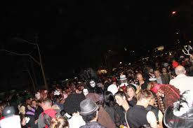 city of aliens november 2011