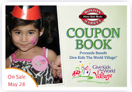 boston market s summer coupon book