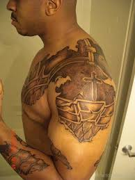 shoulder search results tattoo designs tattoo pictures page 38