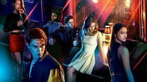 riverdale season 2 return date episode 9 trailer details and