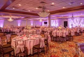 party halls in houston tx pelazzio houston reception halls houston tx ballrooms in houston