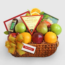 Cheese Gift Basket Fruit And Cheese Gift Baskets Cheese Gift Baskets World Market