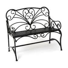 Kirklands Patio Furniture 60 Best Patio Furniture Images On Pinterest Outdoor Furniture