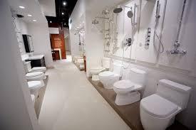 Bathroom Fixtures Showroom Toilets Bathroom Fixtures Showerheads Pirch Utc Pirch San