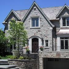 English Tudor Style English Tudor Style Residential Architecture By Toronto Architect