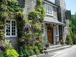polraen country house hotel looe uk booking com