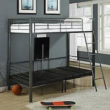 Kids Furniture Sears - Childrens bedroom furniture colorado springs
