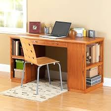 Office Desk Plans Woodworking Free by Desk Double Pedestal Desk Plans Pedestal Computer Desk Plans