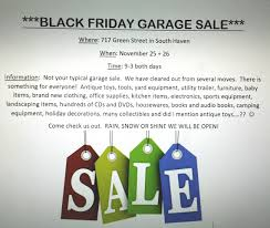 target black friday marquette mi wemoveyouwin 248 755 3351 discount movers november 2016