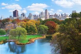 best times to visit new york city u s news travel