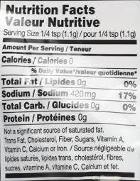 amazon com the spice lab pink himalayan salt 1 kilo coarse