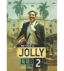 buy jolly llb 2 hindi movie vcd 2017 online at low price in india