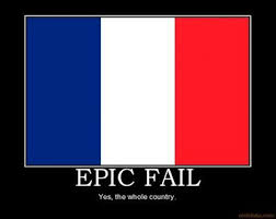 Meme French - french fail internet memes juxtapost