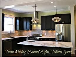 Grand Designs Kitchens by Modern Wooden Kitchen Inspiring Ideas Joshta Home Designs Dark