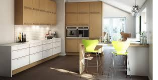meuble cuisine scandinave best cuisine scandinave meuble images lalawgroup us lalawgroup us